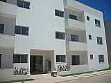 Apartamentos 2 quartos,  bairro Chacara Marilea,  Rio das Ostras,  ligue 22 99874-1808