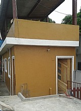 Casa com escritura - terreno 5x30 - muito quintal - 2 vagas - Ermelino Matarazzo - ZL