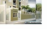 Apartamento 3 quartos Piracicaba
