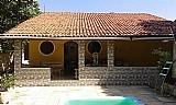 Casa linear em iguabinha proximo a lagoa