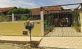 Excelente casa no bairro Coqueiral