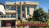 Casa Residencial New Ville Santana de Parnaiba