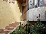 Casa terrea Vila Prudente 260m2