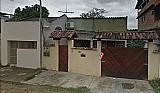Troco 2 casas em Sgo por Casa ou Ap no Interior RJ