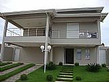 CASA ALTO PADRÃO(SOBRADO)