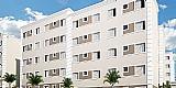 Cond. Santa Lucia,   apartamento 3º no Pimentas Guarulhos,   minha casa minha vida.