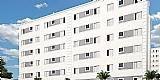 Em construcao Bonsucesso Guarulhos,  apartamento 222,  aceita FGTS,  financia.