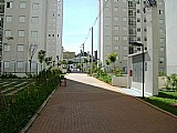 Fatto Sport,  apartamento 81 pronto para morar 2 dormitorios,  financia.