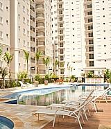 Fatto Quality,  apartamento 6º andar Vila Augusta pronto para morar 2 dormitorios.