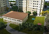 Av. Guarulhos,  Único Guarulhos,  maravilhoso apartamento 61,  aceita financiamento.
