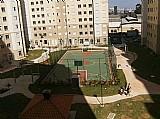 Excelente oportunidade,  apto 5º andar Av Guarulhos,  3 dorms aceita financiamento.