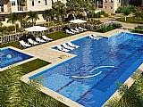 Vila Galvao excelente 2 dormitorios minha casa minha vida lancamento.