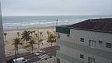 Apartamento em praia Grande urgente