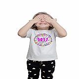 Camisetas Fim de ano