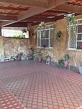 Casa na Vila Kosmos (Vila da Penha,   Iraja,   Vicente de Ca