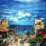 Apartamentos a 30mts da praia de 4 ilhas-Bombinhas