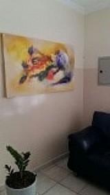 Suite mobiliada para locacao - Vila Mariana Prox.Metro e Fac.B.Artes/ESPM/Fapicom/Unifesp