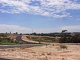 Lotes de 200 m2 - Vila dos Eucaliptos em Salto/SP