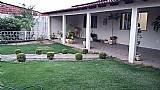 Vendo ótima casa no setor de mansões de sobradinho / df