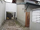 vender uma casa com varios quartos para locaco