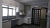 Casa com 2 Quartos  125 m² 1 suite Guarulhos,  SP