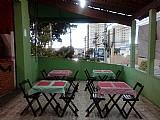 Pizzaria a venda em Vila Formosa São paulo