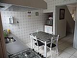 Aluguel sobrado 03 dorms suite butanta sp