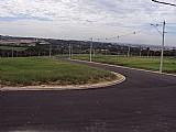 Lotes de 200 m2 Vila dos Martins em Salto SP