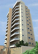 Excelente apartamento Prox. Ao Shopping Iguatemi Esplanada!