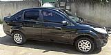 FIESTA Sedan 1.6 Flex 2013 em PERFEITO ESTADO