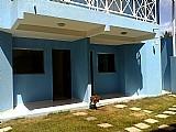 Vendo ou troco aptos duplex em Ponta Negra Natal RN