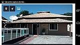 Vendo Casa Com 3 Quartos Em Cabo Frio Regiao Dos Lagos