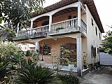 Vendo Casa 3 Quartos Com Suite No Centro Em Araruama À 118 km do Rio