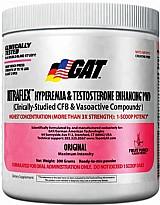 Nitraflex - GAT (300g)
