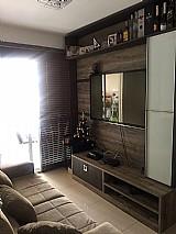 Apartamento 57 metros c suite