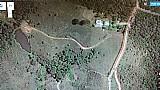 Sitio em Aruja-SP