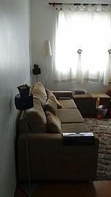Apartamento 2 Dormitorios 56 m² no Rudge Ramos - Sao Bernardo do Campo.