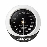 Wech Allyn  Sphygmomanometer Cuff Set DS45-13CB