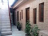 Excelente casa em Itaquera