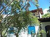 Ogiva - Cabo Frio - Casa Duplex - 480,  00 m² terreno