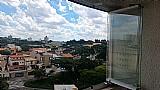 Apartamento 2 Dormitorios 57 m² em Santo Andre - Vila Alpina.