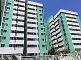 Apartamento 2 quartos 1 suite R$205 mil nascente Citta Lauro de Freitas