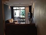 Apartamento 3 dormitorios jd. santa cruz / sacoma
