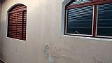 Casa com 2 Quartos à Venda,  70 m² (Vila Sônia-SP)