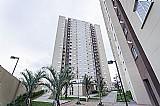 Apartamentos prontos com entrada facilitada no ABC