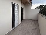 Lindo Apartamento Novo Sem Condominio 2 Dormitorios 2 Vagas 78 m² em Santo Andre - Jardim Paraiso.