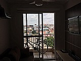 Apartamento Patriarca