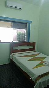 Casa com 3 Quartos 1 suite 4 vagas Santo Amaro-SP