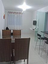 Casa 1 quarto em Cabo Frio aluguel Fixo