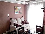 apartamento com lazer completo em vila cisper (62)